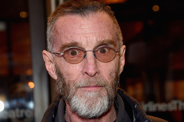 John Glover Arthur Miller's 'The Price' Broadway Opening Night