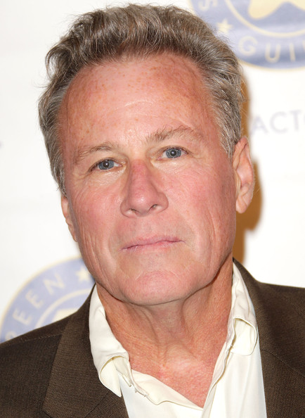 John Heard (actor) John Heard Photos AFI FEST 2010 Presented By Audi