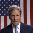 John Kerry Democrats Hold Unprecedented Virtual Convention From Milwaukee