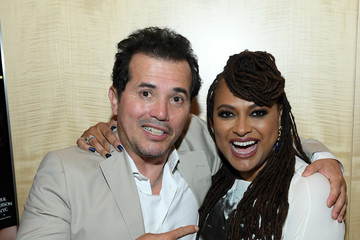 John Leguizamo World Premiere Of Netflix's 'When They See Us'