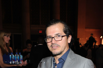 John Leguizamo The 2016 IFP Gotham Independent Film Awards Co-Sponsored By FIJI Water