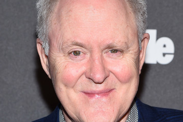 John Lithgow Entertainment Weekly & People Upfronts Party 2016 - Arrivals