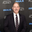 John M. Grunsfeld 'A Beautiful Planet' New York Premiere - Arrivals