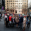 John Marshall Melbourne Cup Carnival Launch