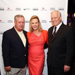 John McGuire Screen Actors Guild Foundation Event in NYC