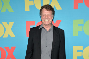 John Noble FOX Programming Presentation