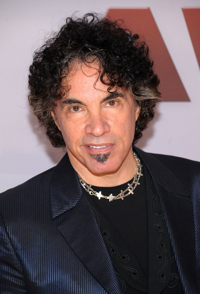 John Oates Net Worth