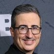 John Oliver HBO's Post Emmy Awards Reception - Arrivals