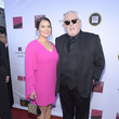 John Ratzenberger 4th Annual Roger Neal Oscar Viewing Dinner Icon Awards And After Party