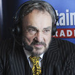 John Rhys-Davies SiriusXM's Entertainment Weekly Radio Channel Broadcasts From Comic-Con 2015