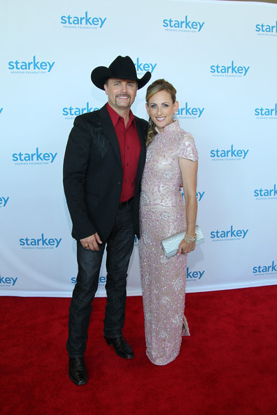John Rich Pictures Starkey Hearing Foundation Quot So The