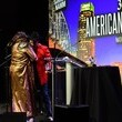 John Rich American Eagle Awards, Honoring Country Music Hall Of Fame And Museum, George Clinton, And Composer Vince Guaraldi