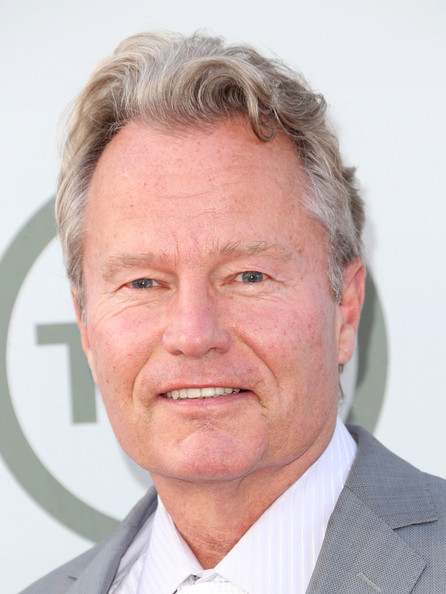 an analysis of the john savage an american actor John savage is an american actor who, for about half-a-decade from the late 1970s through the early'80s, remained precariously balanced on the cusp of stardom before his career as a.