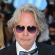 """John Savage """"Aline, The Voice Of Love"""" Red Carpet - The 74th Annual Cannes Film Festival"""