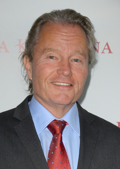 John Savage Net Worth