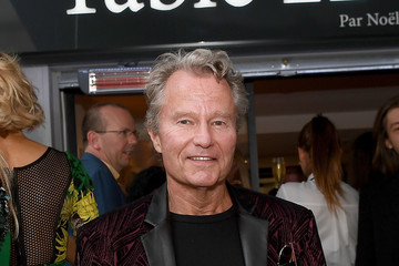 John Savage IMDb's 2017 Cannes Dinner Party - The 70th Annual Cannes Film Festival