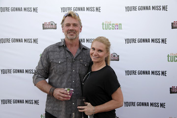 John Schneider 'You're Gonna Miss Me' Premiere Sponsored by Visit Tucson