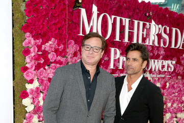 John Stamos Open Roads World Premiere of 'Mother's Day' - Arrivals