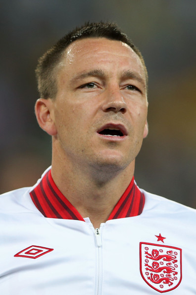 John Terry - Images Colection