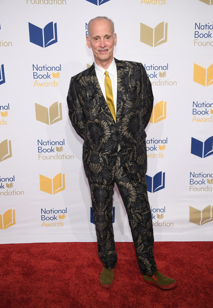70th National Book Awards Ceremony And Benefit Dinner