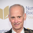 John Waters 70th National Book Awards Ceremony And Benefit Dinner