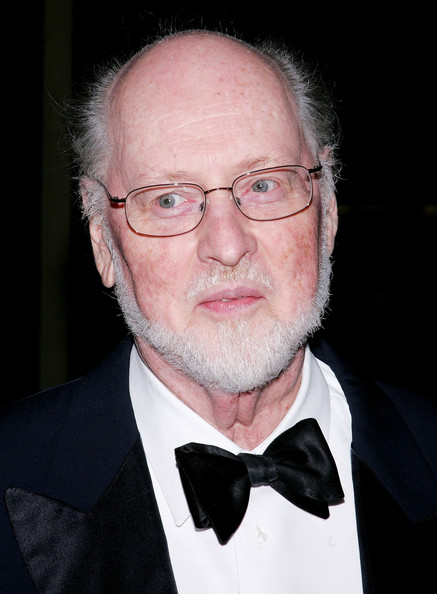 john-williams-photos-composer-john-williams-turns-80-zimbio