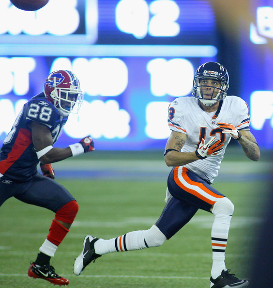 Johnny+knox+chicago+bears+wallpaper