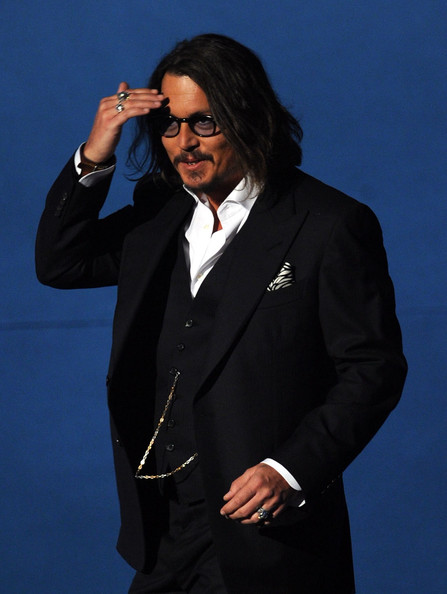 johnny depp movies 2011. Johnny Depp Actor Johnny Depp