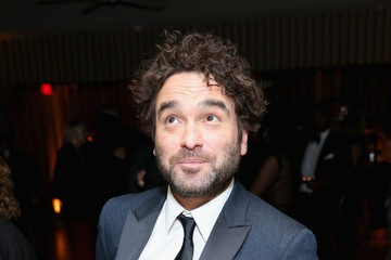Johnny Galecki Pictures, Photos & Images - Zimbio