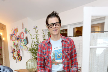 Johnny Knoxville Amazon Original Series 'Tumble Leaf' Season Two Celebration