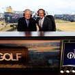 Johnny Miller 147th Open Championship - Round Two