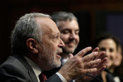 Robert Reich Photos Photo