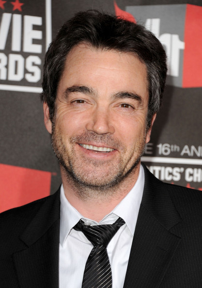 jon tenney daughterjon tenney stroke, jon tenney net worth, jon tenney age, jon tenney wife, jon tenney leslie urdang, jon tenney imdb, jon tenney daughter, jon tenney height, jon tenney on major crimes, jon tenney twitter, jon tenney movies, jon tenney tombstone, jon tenney leslie urdang wedding, jon tenney movies and tv shows, jon tenney the closer, jon tenney instagram, jon tenney, jon tenney teri hatcher, jon tenney leaving the closer, jon tenney scandal