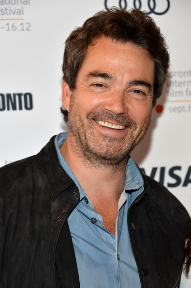 jon tenney imdbjon tenney stroke, jon tenney net worth, jon tenney age, jon tenney wife, jon tenney leslie urdang, jon tenney imdb, jon tenney daughter, jon tenney height, jon tenney on major crimes, jon tenney twitter, jon tenney movies, jon tenney tombstone, jon tenney leslie urdang wedding, jon tenney movies and tv shows, jon tenney the closer, jon tenney instagram, jon tenney, jon tenney teri hatcher, jon tenney leaving the closer, jon tenney scandal