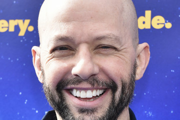 Jon Cryer Premiere of Warner Bros. Pictures' 'Paddington 2' - Red Carpet