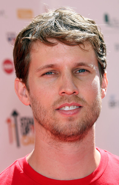 Jon Heder Net Worth