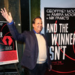 Jon Lovitz Premiere Of 'And The Winner Isn't' - Arrivals