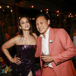 """Jon M. Chu """"In The Heights"""" Opening Night After Party - 2021 Tribeca Festival"""