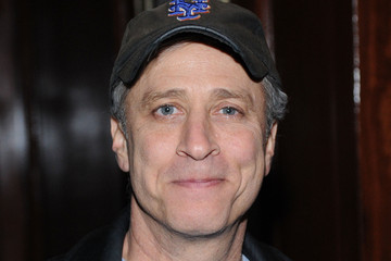 Jon Stewart 'Joe' Screening in NYC