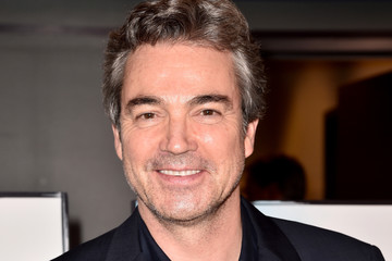 Jon Tenney Premiere Of Sony Pictures Classics' 'The Seagull' - Arrivals