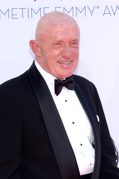 jonathan banks game of thrones