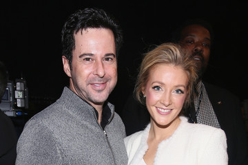 jonathan silverman siblings