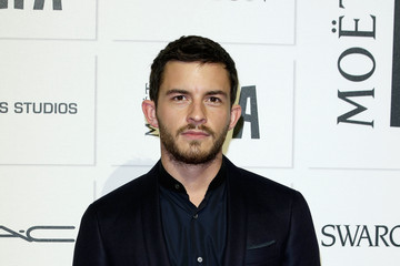 Jonathan Bailey The Moet British Independent Film Awards 2015 - Red Carpet Arrivals