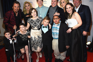 Jonathan Cain 2016 Make-A-Wish Stars for Wishes