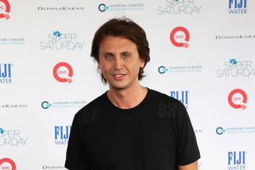 Jonathan Cheban QVC Presents Super Saturday LIVE!