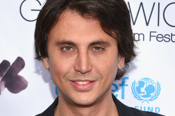 Jonathan Cheban Greenwich Film Festival 2015 - All Things Must Pass Opening Night Premiere