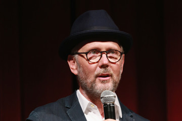 Jonathan Dayton The Academy of Motion Picture Arts & Sciences Hosts an Official Academy Screening of 'THE BATTLE OF THE SEXES'