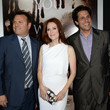 Jonathan Glickman 'Carrie' Premieres in Hollywood — Part 2