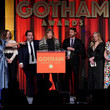 Jonathan King IFP's 29th Annual Gotham Independent Film Awards - Show