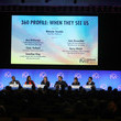 Jonathan King Producers Guild Of America's 11th Annual Produced By Conference